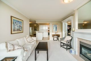 "Photo 6: 1303 6611 SOUTHOAKS Crescent in Burnaby: Highgate Condo for sale in ""Gemini 1"" (Burnaby South)  : MLS®# R2523037"