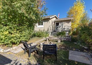 Photo 25: 313 ROSS Avenue: Cochrane Detached for sale : MLS®# C4220607