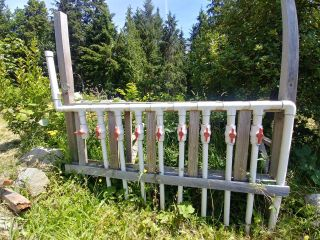Photo 93: 404 Whaletown Rd in CORTES ISLAND: Isl Cortes Island House for sale (Islands)  : MLS®# 843159