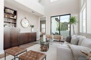 Photo 3: Condo for sale : 3 bedrooms : 8383 Distinctive Drive in San Diego
