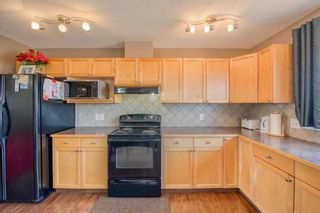 Photo 13: 607 140 Sagewood Boulevard SW: Airdrie Row/Townhouse for sale : MLS®# A1139536