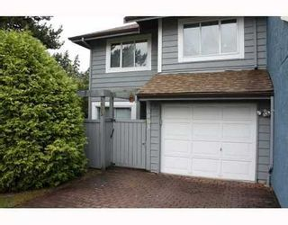 Photo 1: 6993 ARLINGTON Street in Vancouver East: Killarney VE Home for sale ()  : MLS®# V775965