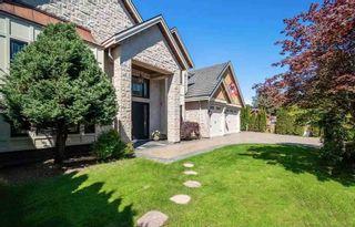 Photo 39: 3891 BARMOND Avenue in Richmond: Seafair House for sale : MLS®# R2590669