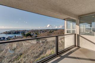 Photo 43: 117 Barkley Terr in : OB Gonzales House for sale (Oak Bay)  : MLS®# 862252