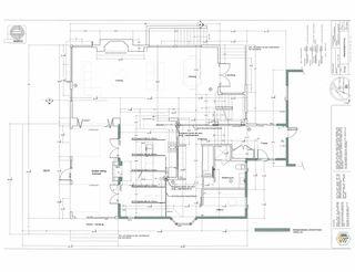 Photo 10: 20521 17 Street in Edmonton: Zone 51 House for sale : MLS®# E4229315