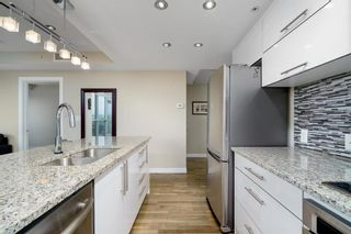 Photo 9: 708 1110 3 Avenue NW in Calgary: Hillhurst Apartment for sale : MLS®# A1153932