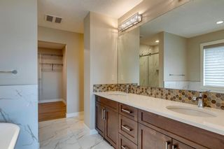 Photo 28: 157 West Grove Point SW in Calgary: West Springs Detached for sale : MLS®# A1105570