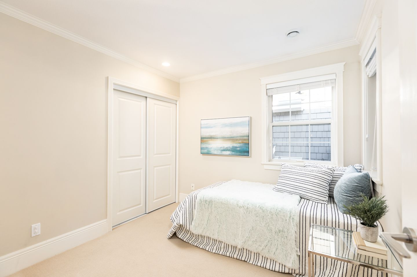 Photo 16: Photos: 2267 WEST 13TH AV in VANCOUVER: Kitsilano 1/2 Duplex for sale (Vancouver West)  : MLS®# R2407976