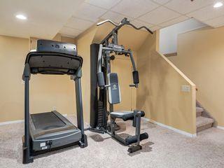 Photo 29: 512 OAKWOOD Place SW in Calgary: Oakridge Detached for sale : MLS®# C4264925