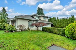 Photo 3: 20377 121B Avenue in Maple Ridge: Northwest Maple Ridge House for sale : MLS®# R2523645