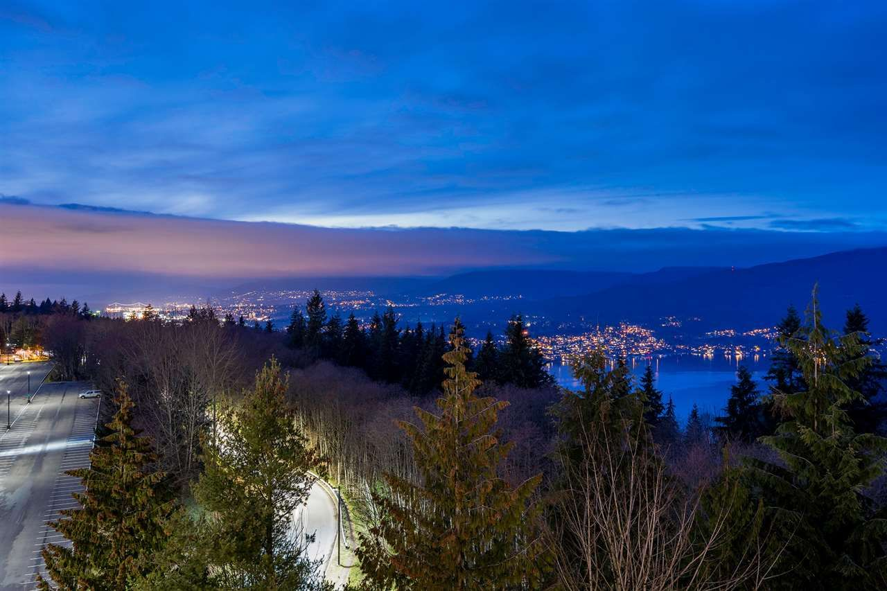 """Main Photo: 611 8850 UNIVERSITY Crescent in Burnaby: Simon Fraser Univer. Condo for sale in """"THE PEAK AT S.F.U."""" (Burnaby North)  : MLS®# R2336489"""