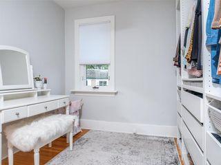 Photo 15: 25 Blenheim Avenue in Winnipeg: St Vital Residential for sale (2D)  : MLS®# 202115199
