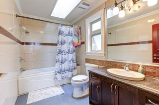 Photo 31: 1365 PALMERSTON Avenue in West Vancouver: Ambleside House for sale : MLS®# R2618136