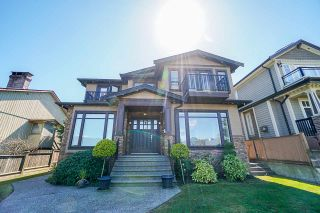 Main Photo: 4070 EDINBURGH Street in Burnaby: Vancouver Heights House for sale (Burnaby North)  : MLS®# R2567206