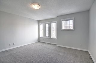 Photo 13: 2106 2445 Kingsland Road SE: Airdrie Row/Townhouse for sale : MLS®# A1117001