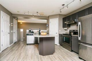 Photo 15: 75 8304 11 Avenue in Edmonton: Zone 53 Townhouse for sale : MLS®# E4241990