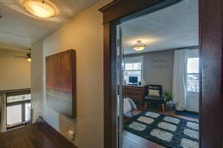 Photo 11: 442 E KEITH Road in North Vancouver: Central Lonsdale House for sale : MLS®# V991469