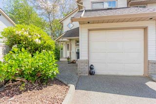 """Photo 2: 6 32311 MCRAE Avenue in Mission: Mission BC Townhouse for sale in """"Spencer Estates"""" : MLS®# R2600582"""