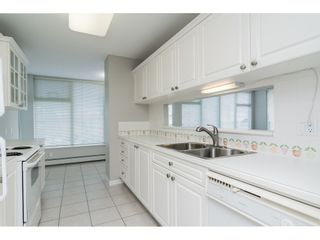 "Photo 9: 203 15466 NORTH BLUFF Road: White Rock Condo for sale in ""THE SUMMIT"" (South Surrey White Rock)  : MLS®# R2371084"