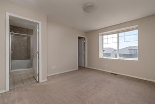 Photo 19: 122 Luxstone Road SW: Airdrie Detached for sale : MLS®# A1129612