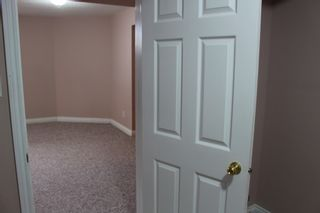 Photo 34: 71 East House Crescent in Cobourg: House for sale : MLS®# 219949