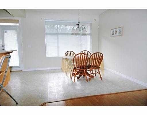 "Photo 4: Photos: 24146 HILL AV in Maple Ridge: Albion House for sale in ""CREEK'S CROSSING"" : MLS®# V567855"
