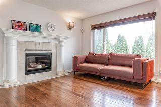 Photo 13: 1107 116 Street in Edmonton: Zone 16 House for sale : MLS®# E4256343