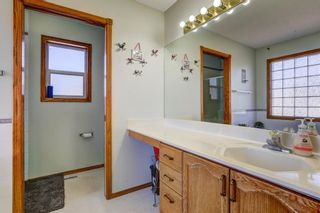 Photo 24: 216 Coral Shores Court NE in Calgary: Coral Springs Detached for sale : MLS®# A1116922