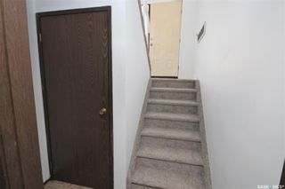 Photo 21: 1121 105th Street in North Battleford: Sapp Valley Residential for sale : MLS®# SK845592
