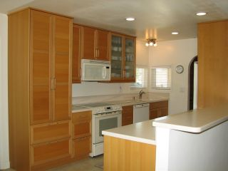 Photo 10: CLAIREMONT House for sale : 3 bedrooms : 3681 MT EVEREST BLVD in San Diego