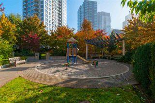 "Photo 17: 2101 5380 OBEN Street in Vancouver: Collingwood VE Condo for sale in ""URBA"" (Vancouver East)  : MLS®# R2539521"