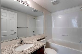 Photo 14: 3109 279 Copperpond Common SE in Calgary: Copperfield Apartment for sale : MLS®# A1097236