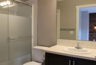 Photo 33: 1404 Clover Link: Carstairs Row/Townhouse for sale : MLS®# A1073804