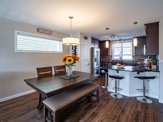 Photo 9: 30 Cranford Bay SE in Calgary: Cranston Detached for sale : MLS®# A1138033