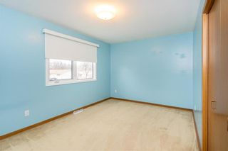 Photo 25: 8 Elaine Place in Winnipeg: Residential for sale (3F)  : MLS®# 202028167