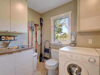 Photo 32: 6749 Welch Rd in : CS Martindale House for sale (Central Saanich)  : MLS®# 875502