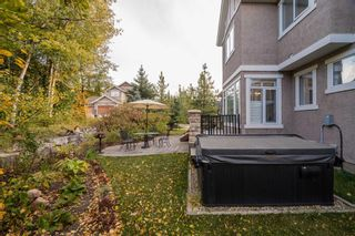 Photo 39: 15 Spring Willow Way SW in Calgary: Springbank Hill Detached for sale : MLS®# A1151263