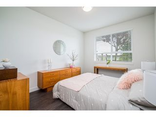 """Photo 17: 209 16380 64 Avenue in Surrey: Cloverdale BC Condo for sale in """"The Ridge at Bose Farms"""" (Cloverdale)  : MLS®# R2589170"""
