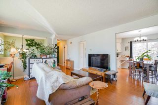 Photo 6: 9134 ARMITAGE Street in Chilliwack: Chilliwack E Young-Yale House for sale : MLS®# R2567444