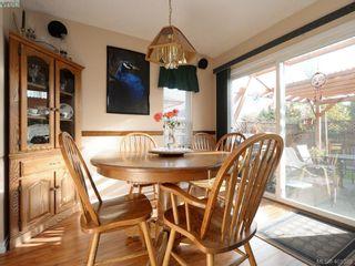 Photo 4: 6669 Acreman Pl in SOOKE: Sk Broomhill House for sale (Sooke)  : MLS®# 800986