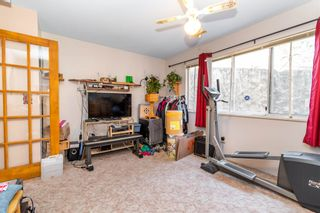 """Photo 29: 32870 3RD Avenue in Mission: Mission BC House for sale in """"WEST COAST EXPRESS EASY ACCESS"""" : MLS®# R2595681"""