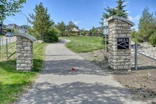 Photo 2: 20 Westridge Road: Okotoks Detached for sale : MLS®# A1116322