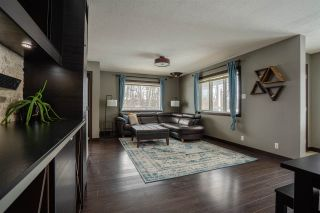 Photo 26: 10 53105 RGE RD 15: Rural Parkland County House for sale : MLS®# E4227782