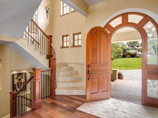 Photo 7: 1721 OCEAN PARK Road in Surrey: Crescent Bch Ocean Pk. House for sale (South Surrey White Rock)  : MLS®# R2622628