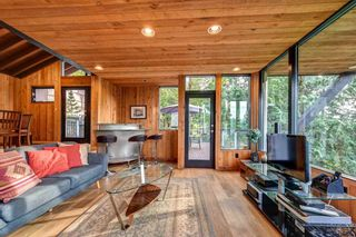 Photo 5: 3875 BEDWELL BAY Road: Belcarra House for sale (Port Moody)  : MLS®# R2583084