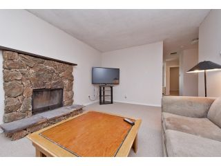 """Photo 5: 122 SPRINGFIELD Drive in Langley: Aldergrove Langley House for sale in """"SPRINGFIELD"""" : MLS®# F1441638"""