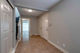 Photo 25: 249 Bridlewood Lane SW in Calgary: Bridlewood Row/Townhouse for sale : MLS®# A1124239
