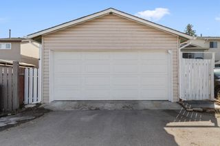 Photo 21: 6728 43 Avenue NE in Calgary: Temple Detached for sale : MLS®# A1092805