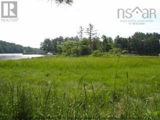 Photo 17: Lot 11 RAFUSE POINT Road in Pleasantville: Vacant Land for sale : MLS®# 202122075