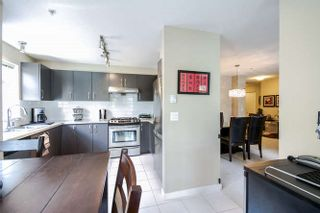 Photo 17: 128 9288 ODLIN Road in Richmond: West Cambie Condo for sale : MLS®# R2062672
